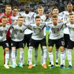 ลุ้นจบแชมป์กลุ่ม เยอรมันรัวชัย โด้เซ็งโปรตุเกสแพ้-เหน็ดเหนื่อยนัดหมายฉะฝรั่งเศส